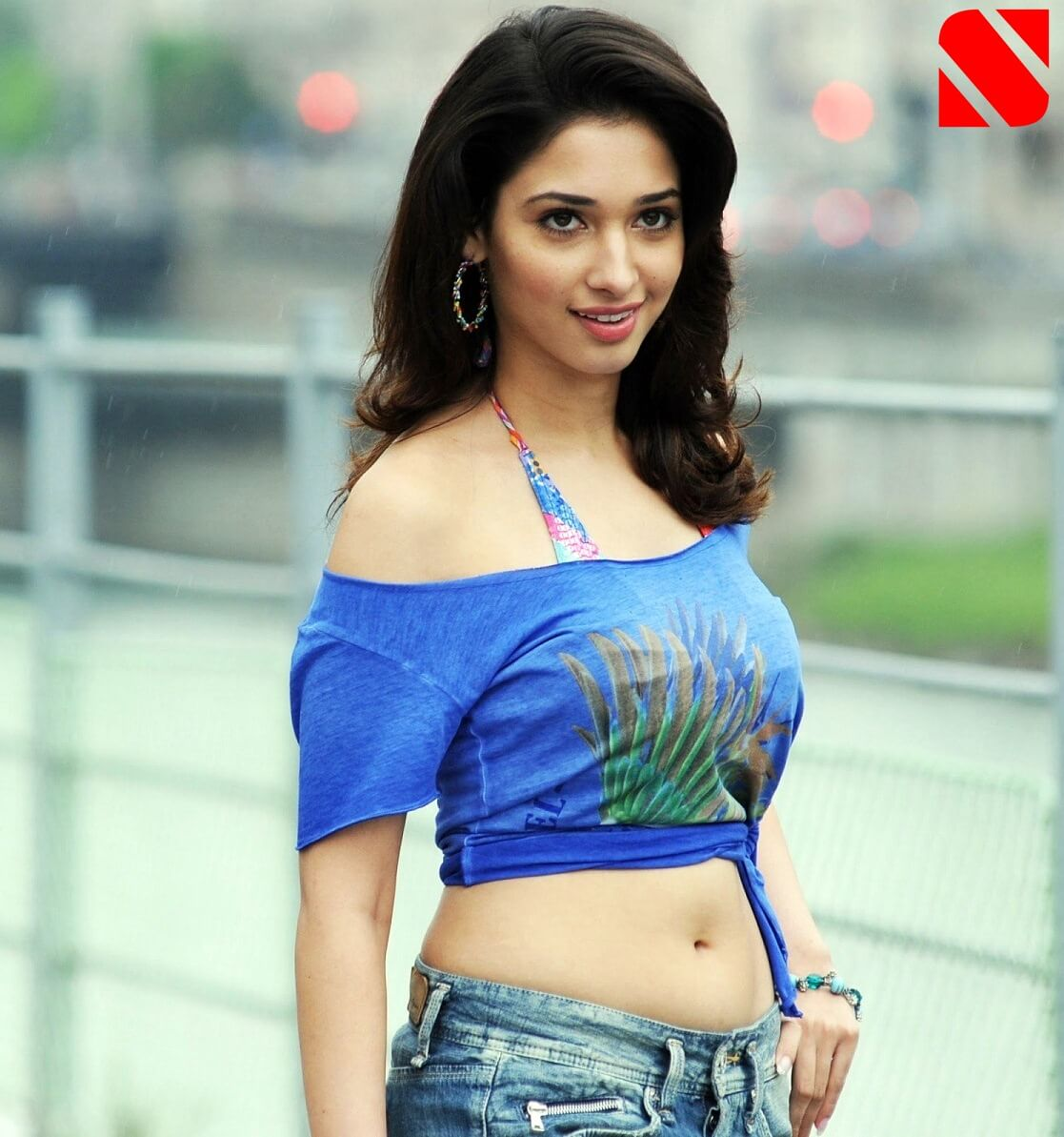 tamannaah bhatia biography •popular actress in tamil & telegu movies