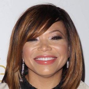 Tisha Michelle Campbell-Martin
