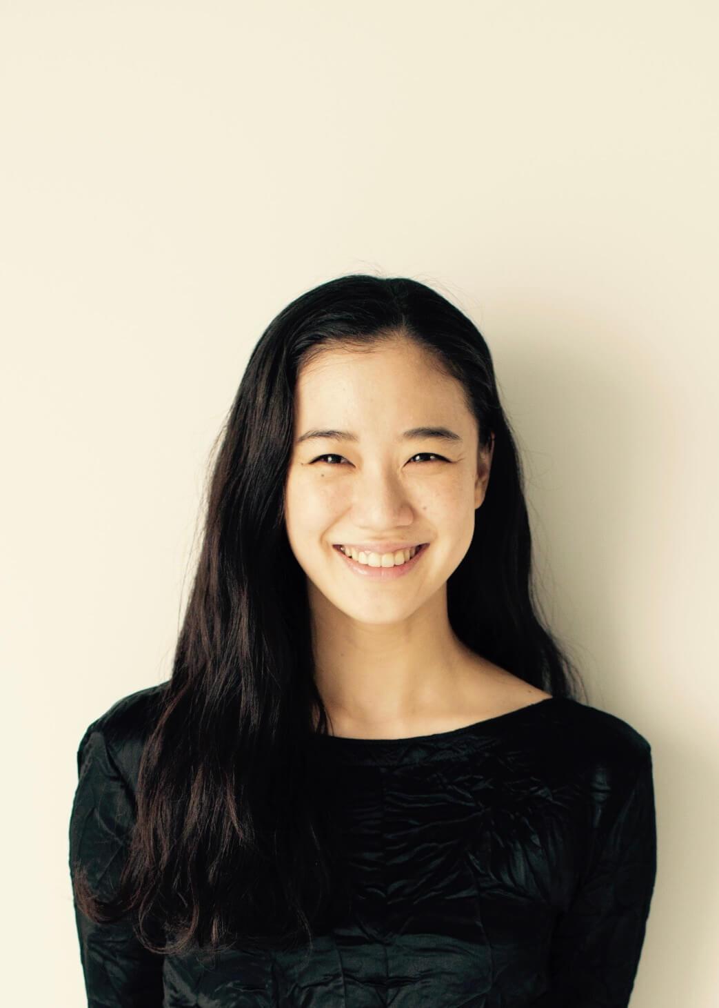 Yu Natsui